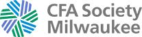 CFA Society Milwaukee